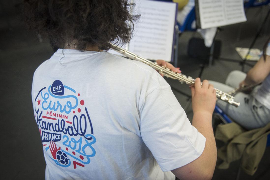 Orchestre Démos TaKajouer