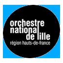 Orchestre national de Lille |