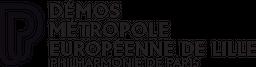 Orchestre Démos Métropole Européenne de Lille |