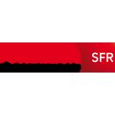 Fondation SFR |