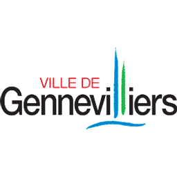 Conservatoire à rayonnement Départemental de Gennevilliers |