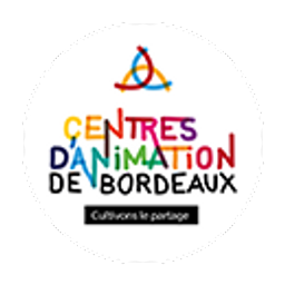 Centre d'animation Bordeaux Sud |