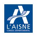 Conseil départemental de l'Aisne |