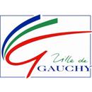 Ville de Gauchy |