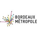 Métropole de Bordeaux |