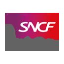 Fondation SNCF |