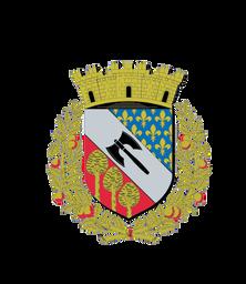 Ville de Franconville |