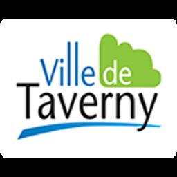 Ville de Taverny |