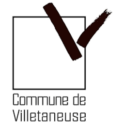 Ville de Villetaneuse  