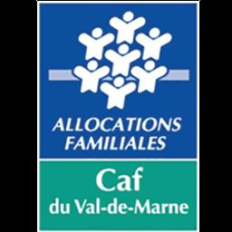 Caisse d'Allocations Familiales du Val de Marne |