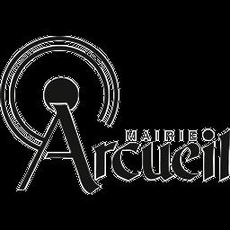 Ville d'Arcueil  