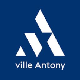 Ville d'Antony |