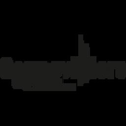 Ville de Gennevilliers |