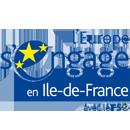 Fonds social européen |