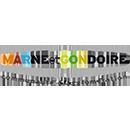Communauté de communes Marne et Gondoire |