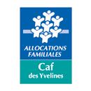 Caisse d'Allocations Familiales des Yvelines |
