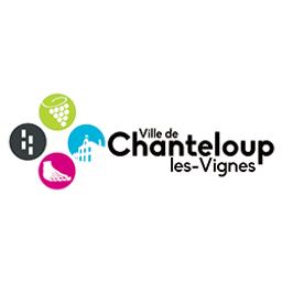 Ville de Chanteloup-les-Vignes |