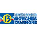 Conseil départemental des Bouches du Rhônes |