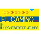 Association El Camino |