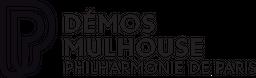 Orchestre Démos Mulhouse |