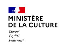 Ministère de la Culture et de la Communication |