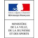 Ministère de la Ville, de la Jeunesse et des Sports |