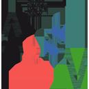 Association de Prévention du Site de la Villette |