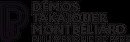 Orchestre Démos Montbéliard Takajouer |