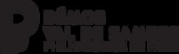 Orchestre Démos Val-de-Sambre |