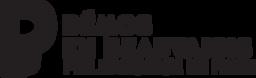 Orchestre Démos du Beauvaisis |