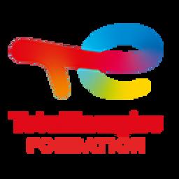 Fondation Total |