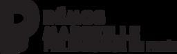 Orchestre Démos Marseille |