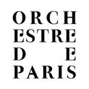 Orchestre de Paris |