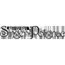 Fondation Singer-Polignac |