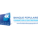 Fondation Banque Populaire |