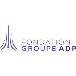 Fondation Groupe ADP |