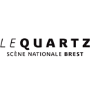 Le Quartz, Scène nationale de Brest |