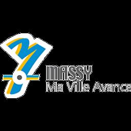Ville de Massy |