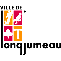 Ville de Longjumeau  
