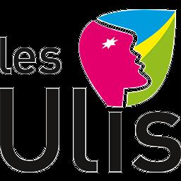 Ville de Les Ullis |
