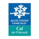 Caisse d'Allocations Familiales de l'Hérault |