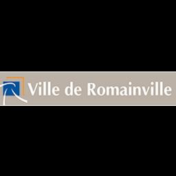 Mairie de Romainville |