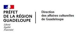 DAC Guadeloupe |