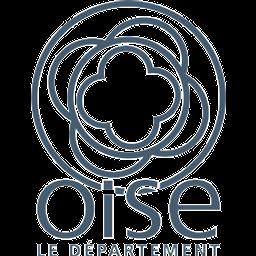 Conseil départemental de l'Oise |
