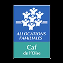 Caisse d'Allocations Familiales de l'Oise |