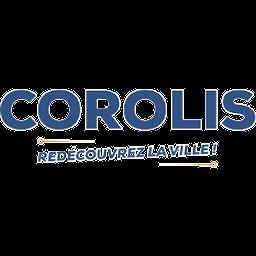 Corolis |