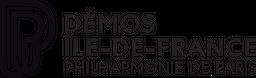 Orchestre des Jeunes Démos |