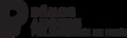 Orchestre Démos Angers Loire Métropole |