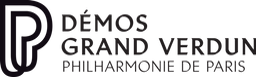 Orchestre Démos Grand Verdun |