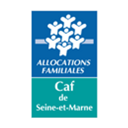 Caisse d'Allocations Familiales de Seine-et-Marne  